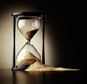sand_clock[1]